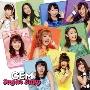 Sugar Baby [CD+Blu-ray Disc]