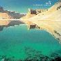 セカンド・ソウツ/セカンド・ムーヴ +3 [UHQCD/MQA-CD]<生産限定盤>