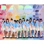 THE BEST OF RAINBOW [2CD+Blu-ray Disc]<超豪華盤>