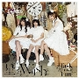 星フルWISH [CD+Blu-ray Disc]