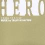 フジテレビ系 HERO オリジナル・サウンドトラック