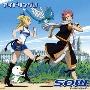 S.O.W.センスオブワンダー (FAIRY TAIL盤) [CD+DVD]
