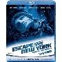 ニューヨーク1997 ブルーレイ&DVDセット [Blu-ray Disc+DVD]<期間限定生産版>