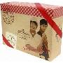 製パン王キム・タック ノーカット完全版 コンプリート限定BOX1 [5Blu-ray Disc+5DVD]