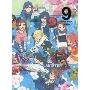アイドルマスター VOLUME9 [Blu-ray Disc+CD]<完全生産限定版>