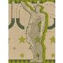 ジョジョの奇妙な冒険 Vol.5<初回生産限定版>
