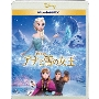 アナと雪の女王 MovieNEX [Blu-ray Disc+DVD]