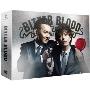 ビター・ブラッド DVD-BOX