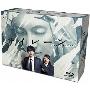 サイレーン 刑事×彼女×完全悪女 Blu-ray BOX