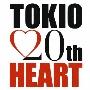 HEART<通常盤>