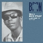 BMN Ska & Rock Steady : Always Together 1964-1968