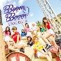BBoom BBoom [CD+DVD]<初回限定盤A>