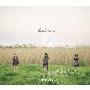 Refrain [CD+フォトブックレット]<初回盤>