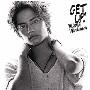 Get Up! [CD+DVD]<初回盤B>