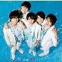 勝利の日まで [CD+DVD]<初回限定盤B>