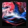 Mirror Ocean [LP+CD]