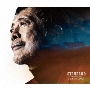 「STANDARD」~THE BALLAD BEST~ [3CD+DVD]<初回限定盤A>