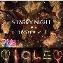 STARRY NIGHT/365日サマー!