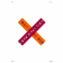 X [CD+DVD+ブックレット]<初回生産限定盤A>