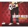 Groove Party Universe [PCD-4392]