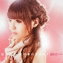 黎鳴-reimei- [CD+DVD]<初回限定盤>