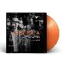 アデーラ<限定盤/Orange Vinyl>