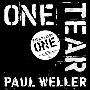 One Tear