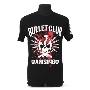 新日本プロレス BULLET CLUB ARISING T-shirt/Mサイズ