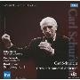 Schumann: Manfred Overture; Mendelssohn: Violin Concerto; Beethoven: Symphony No.3