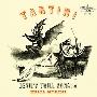 Tartini: Devil's Trill Sonata