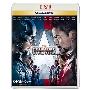 シビル・ウォー/キャプテン・アメリカ MovieNEX [Blu-ray Disc+DVD]<初回限定仕様>