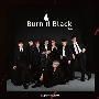 Burn It Black e.p.<通常盤>