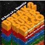 BREAK 2 SUPER DISCO - 68 Minutes Of Funky Joints- mixed by DJ KOCO aka SHIMOKITA<タワーレコード限定>
