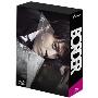 BORDER Blu-ray BOX
