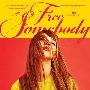 Free Somebody: 1st Mini Album