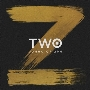 Two: 2nd Solo Best Album [CD+DVD]