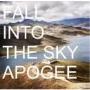Fall Into The Sky<タワーレコード限定>