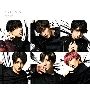NEW ERA [CD+DVD]<初回盤>