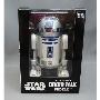 スター・ウォーズ ドロイドトーク R2-D2