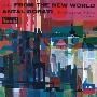ドヴォルザーク: 交響曲第9番「新世界より」; スメタナ: モルダウ; スーザ: 忠誠; エルガー: 「威風堂々」 第1番<タワーレコード限定>