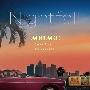 Nightfall AOR AGE Smooth Jazz Collection<タワーレコード限定>