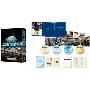図書館戦争 プレミアムBOX [Blu-ray Disc+3DVD]