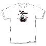 三波春夫×TOWER RECORDS T-shirt White/Sサイズ