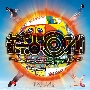 音楽よ回れ!! MUSIC GO ROUND ~ゆるベスト!~ [2CD+DVD]<初回限定盤>
