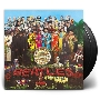 Sgt.Pepper's Lonely Hearts Club Band: Anniversary Deluxe Edition