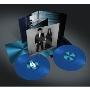 Songs Of Experience (Blue Vinyl)