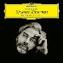 Late Schubert Sonatas D.959 & D.960