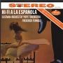 Hi-Fi a la Espanola<限定盤>