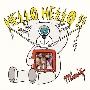 HELLO HELLO!!<タワーレコード限定>