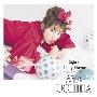 Sign/Candy Flavor [CD+DVD]<初回限定盤B>